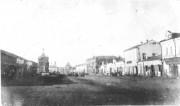 Петровск. Неизвестная часовня
