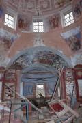 Церковь Благовещения Пресвятой Богородицы - Юркино, урочище - Первомайский район - Ярославская область