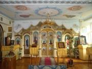 Домовая церковь Космы и Дамиана - Санкт-Петербург - Санкт-Петербург - г. Санкт-Петербург