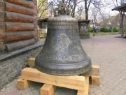 Церковь Спиридона Тримифунтского - Москва - Северный административный округ (САО) - г. Москва
