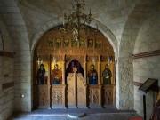 Церковь Харалампия, епископа Магнезийского - Протарас - Фамагуста - Кипр