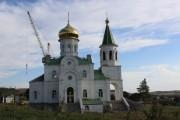Готовье. Николая Чудотворца, церковь