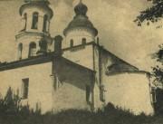 Великий Новгород. Флора и Лавра на Людогощей улице, церковь