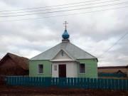 Петра и Павла, молитвенный дом - Шеморбаш - Рыбно-Слободский район - Республика Татарстан