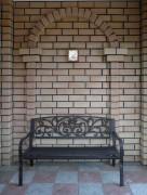 Часовня Димитрия Солунского - Синеглазово - г. Копейск - Челябинская область