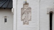 Зеленогорск. Покрова Пресвятой Богородицы, церковь
