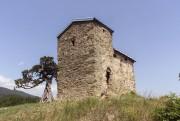 Мцхета. Георгия Победоносца, церковь