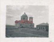 Яковлево. Николая Чудотворца, церковь