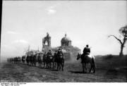 Церковь Николая Чудотворца - Разумное - Белгородский район - Белгородская область