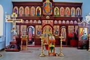 Вольск. Успения Пресвятой Богородицы, церковь