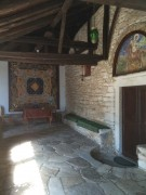 Церковь Димитрия Солунского - Феологос - Восточная Македония и Фракия - Греция