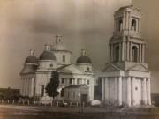 Церковь Рождества Пресвятой Богородицы - Юнаковка - Сумской район - Украина, Сумская область