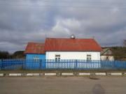 Церковь Елисаветы Феодоровны - Волька - Ивацевичский район - Беларусь, Брестская область