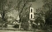 Церковь Покрова Пресвятой Богородицы - Херсон - г. Херсон - Украина, Херсонская область