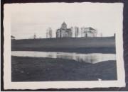 Казанский Сычевский мужской монастырь - Забелино - Сычёвский район - Смоленская область