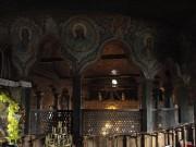 Церковь Троицы Живоначальной - Банско - Болгария - Прочие страны