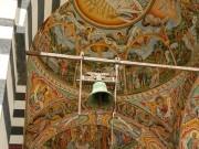 Рильский монастырь. Церковь Рождества Пресвятой Богородицы - Рилски Манастир - Болгария - Прочие страны