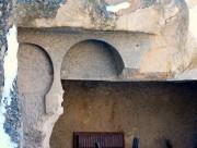 Церковь Онуфрия Великого - Гёреме - Невшехир - Турция