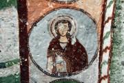 Ургюп. Феодора Тирона, церковь