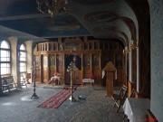 Банско. Паисия Хилендарского, церковь