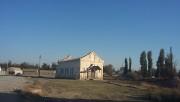 Церковь Рождества Пресвятой Богородицы - Акбулак (Вревское) - Туркестанская область - Казахстан