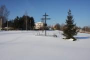 Круглино. Рождества Пресвятой Богородицы, церковь