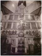 Дьяково. Покрова Пресвятой Богородицы, церковь