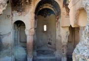 Ургюп. Неизвестная церковь