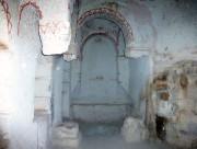 Церковь Павла Апостола - Ортахисар - Невшехир - Турция
