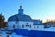 Котовск. Благовещения Пресвятой Богородицы, церковь