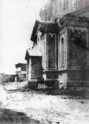 Арани. Покрова Пресвятой Богородицы при 6-м Кубанском пластунском батальоне, церковь