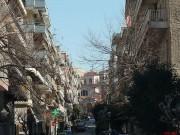 Салоники (Θεσσαλονίκη). Георгия Победоносца, церковь