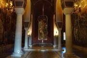 Собор Вознесения Господня - Велико-Тырново - Великотырновская область - Болгария