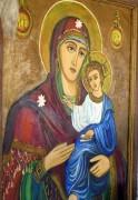 Монастырь Св. Богородица - Арбанаси - Болгария - Прочие страны