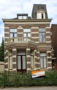 Церковь Покрова Пресвятой Богородицы - Арнем - Нидерланды - Прочие страны