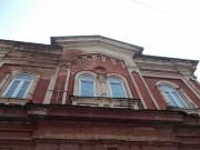 Саратов. Владимирской иконы Божией Матери, церковь