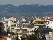 Салоники (Θεσσαλονίκη). Рафаила, церковь