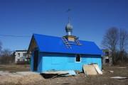 Неизвестная часовня - Староселье - Гагаринский район - Смоленская область