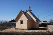 Церковь Серафима Саровского - Ельня - Гагаринский район - Смоленская область