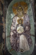 Кастория. Кумбелидикской иконы Божией Матери, церковь