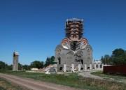 Васильево-Петровское. Александра Невского, церковь