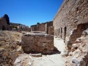 Церковь Пантелеимона Целителя - Плака - Крит (Κρήτη) - Греция