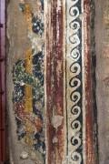 Салоники (Θεσσαλονίκη). Илии Пророка, церковь