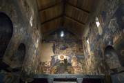 Салоники (Θεσσαλονίκη). Николая Чудотворца, церковь
