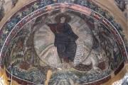 Салоники (Θεσσαλονίκη). Давида Солунского, церковь