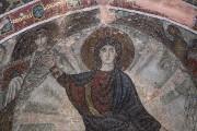 Церковь Давида Солунского - Салоники (Θεσσαλονίκη) - Центральная Македония (Κεντρικής Μακεδονία&#962) - Греция