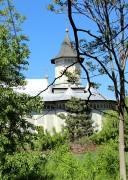 Церковь Андрея Первозванного - Яссы - Яссы - Румыния