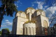 Церковь Константина и Елены - Скопье - Македония - Прочие страны