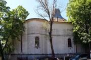 Церковь Сошествия Святого Духа - Яссы - Яссы - Румыния