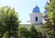 Церковь Пантелеимона Целителя - Яссы - Яссы - Румыния